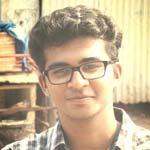 Manoj Madhav