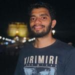 Ahmed Ashik O S