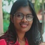 Manju Chandran